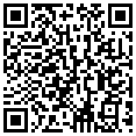 Look! PPB! kod QR do facebooka